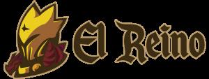 Logo ElReino.cl